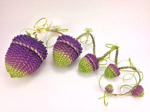 Baskets by Geo Neptune, Passamaquoddy