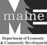 Maine Department of Economic Development