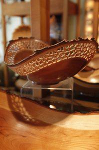 Maine crafts