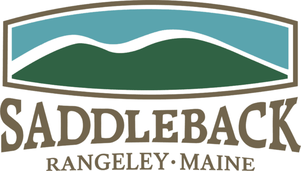Saddlback-logo